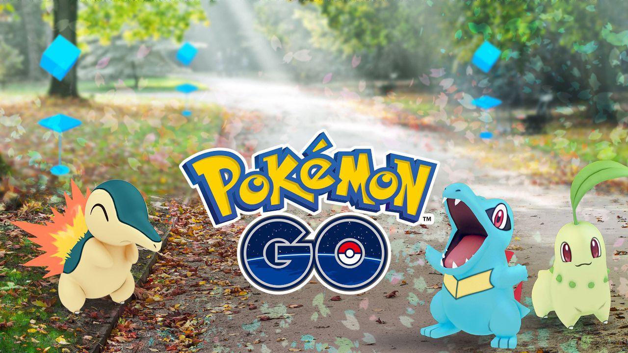speciale Pokemon GO due anni dopo: ricordi ed emozioni di un allenatore