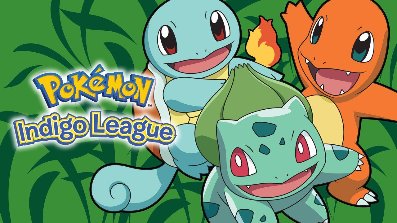 recensione Pokémon: Indigo League, la recensione della prima serie su Netflix
