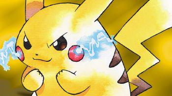 Pokémon: le origini di un videogiocatore