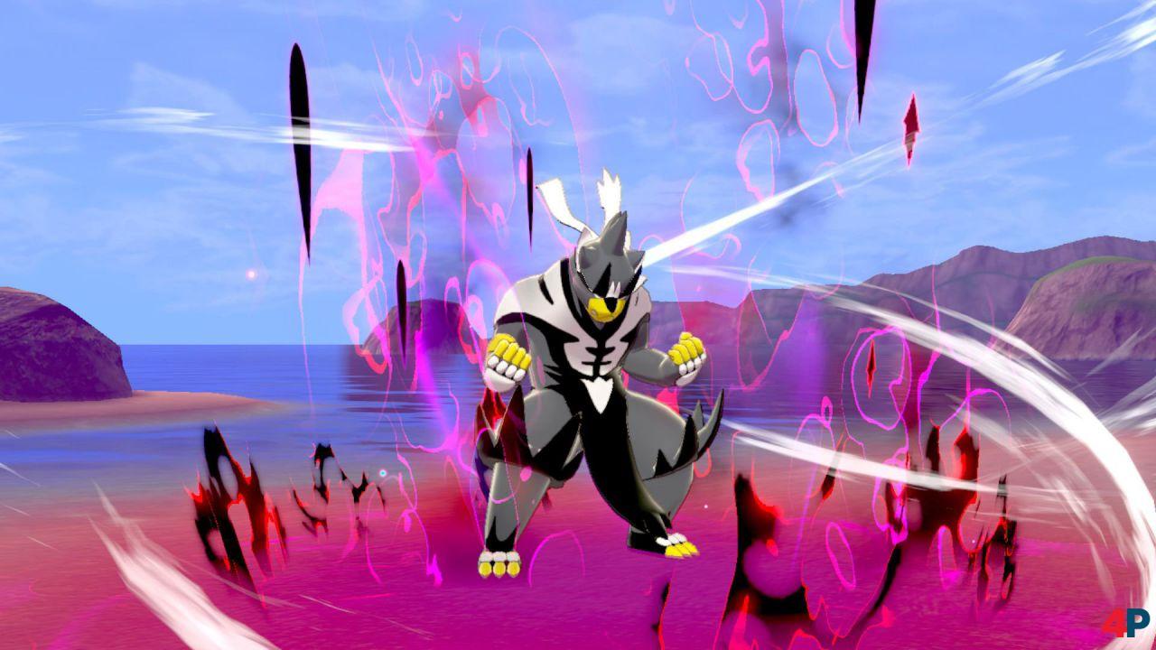 guida Pokémon Spada e Scudo L'Isola dell'Armatura: nuovi Pokémon e come usarli