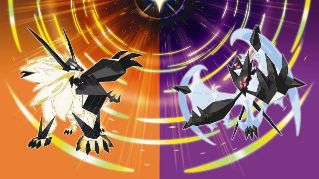 Pokemon Ultrasole e Ultraluna Recensione: Endgame e voto finale