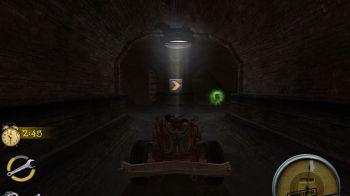 Pound of Ground