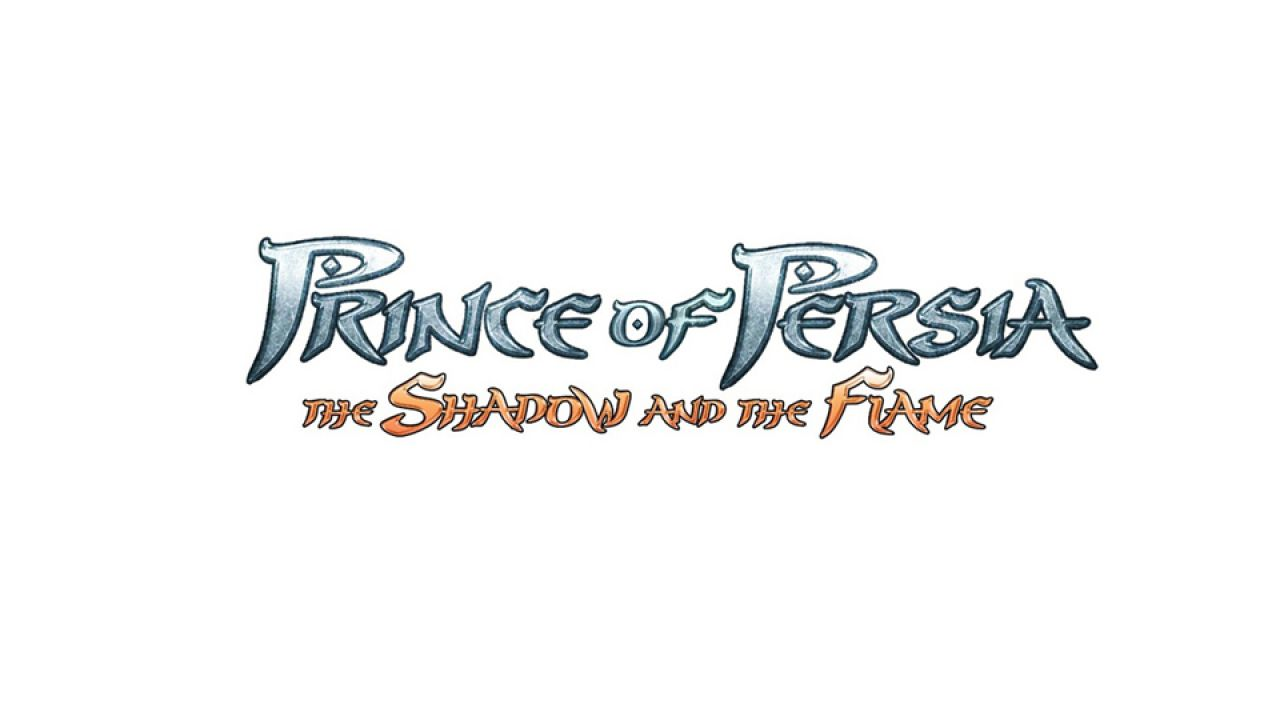 recensione Prince of Persia: The Shadow and the Flame
