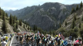 Pro Cycling Manager Stagione 2011