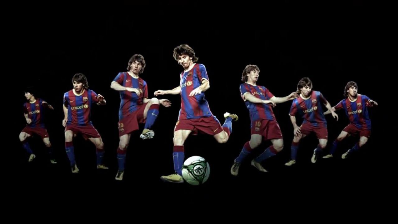 recensione Pro Evolution Soccer 2011 3D