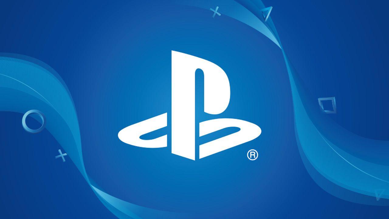 speciale PS4 Doppi Sconti: le migliori nuove offerte del PlayStation Store