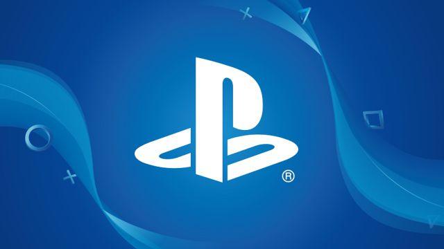 PS4 Doppi Sconti: le migliori nuove offerte del PlayStation Store