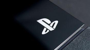 PS4 Neo: Tutti i rumor, il prezzo e i leak sulla nuova console Sony