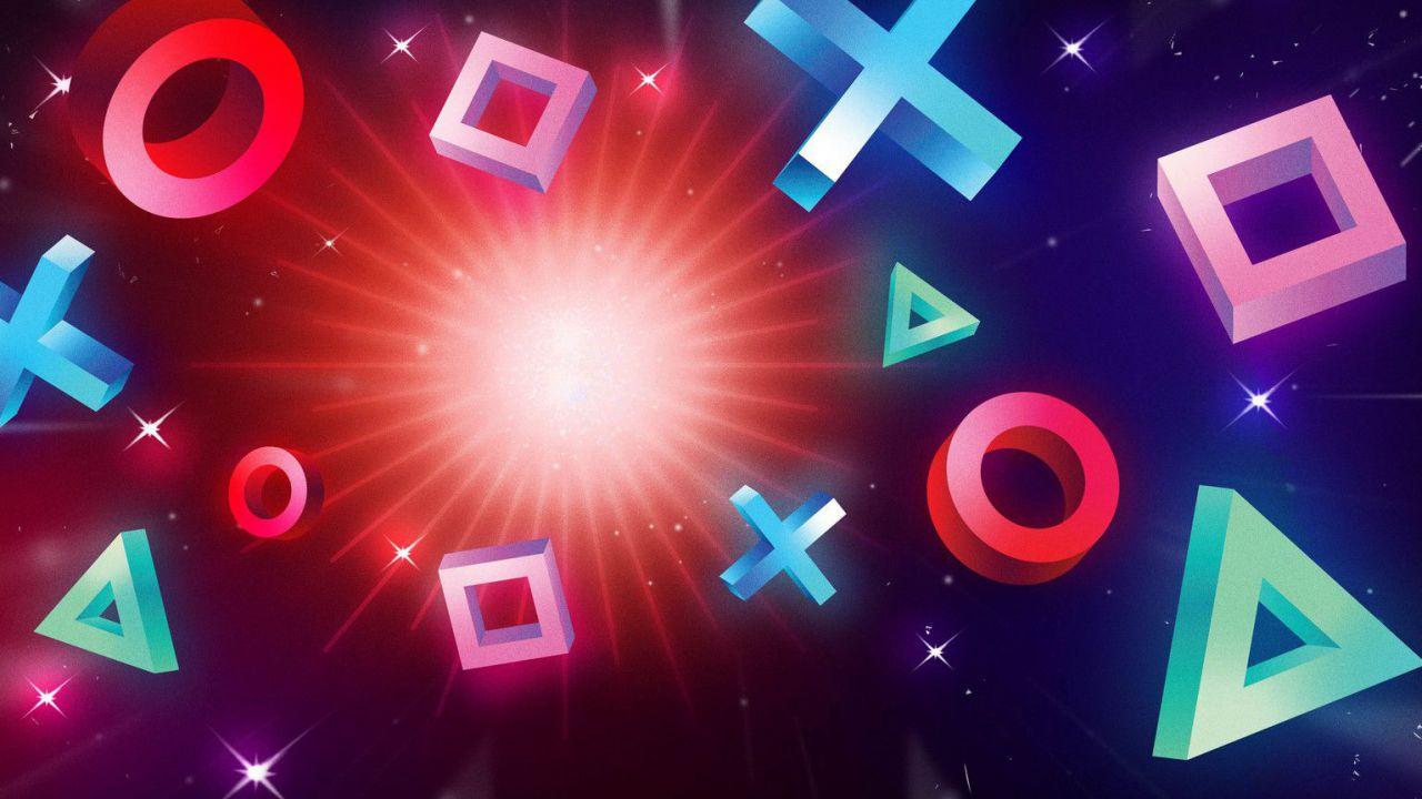 speciale PS4 offerte: ultimi giorni dei saldi di gennaio, migliori giochi in sconto