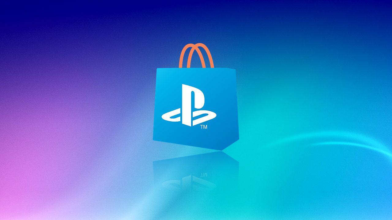 speciale PS4 sconti: giochi a meno di 5 euro, le nuove offerte