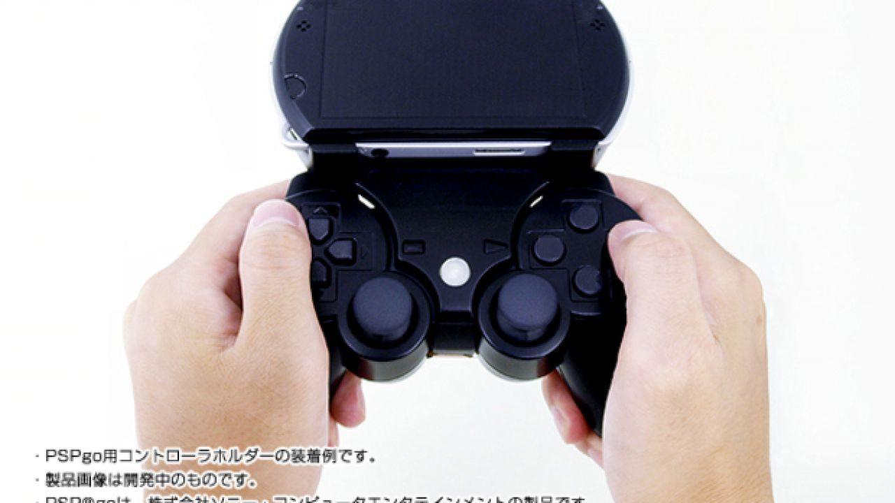 TEMI PER PSP 3004 SCARICARE