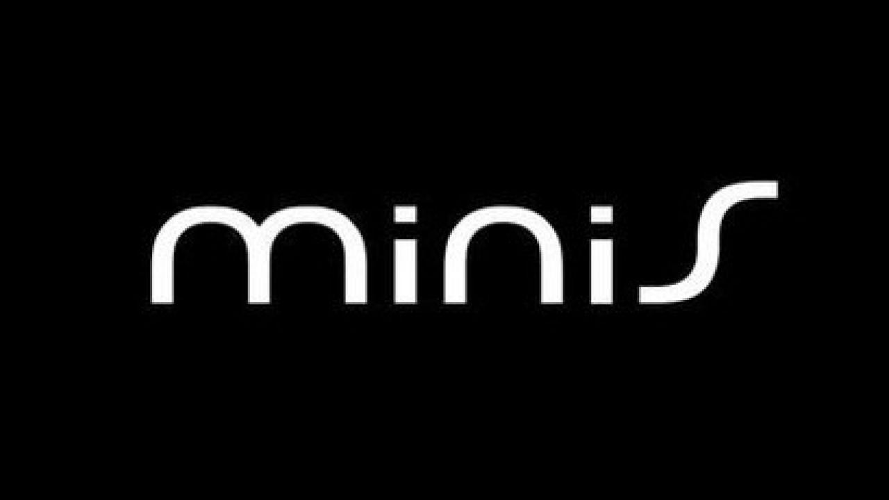 speciale PSP Minis - Volume 4