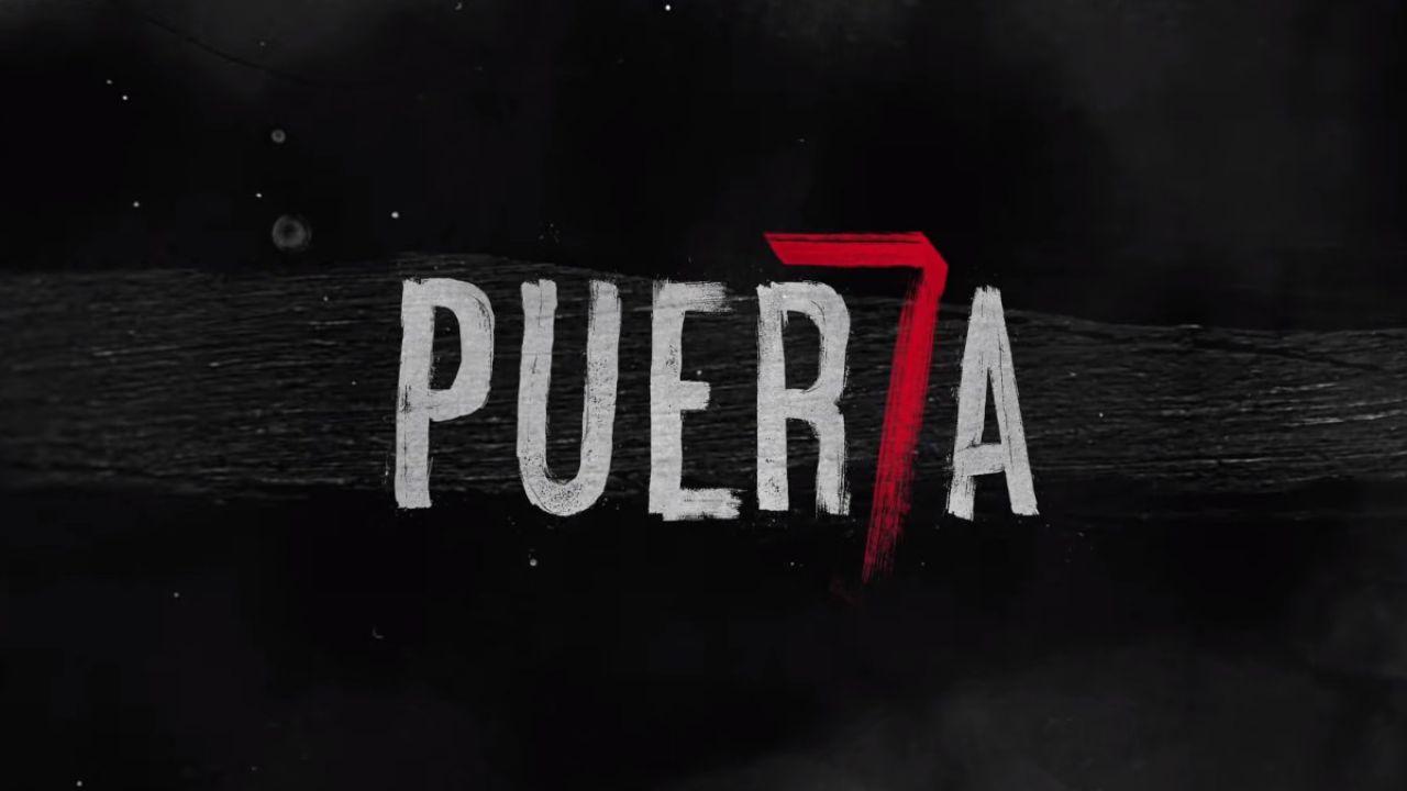 Puerta 7 Recensione: calcio e criminalità si incontrano su Netflix