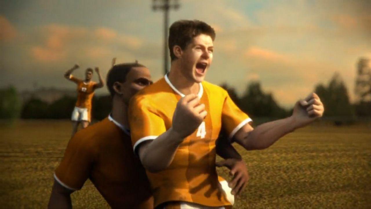 recensione Pure Football