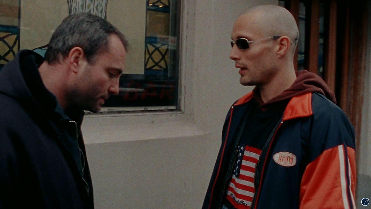 recensione Pusher, la recensione del film di debutto di Nicholas Winding Refn