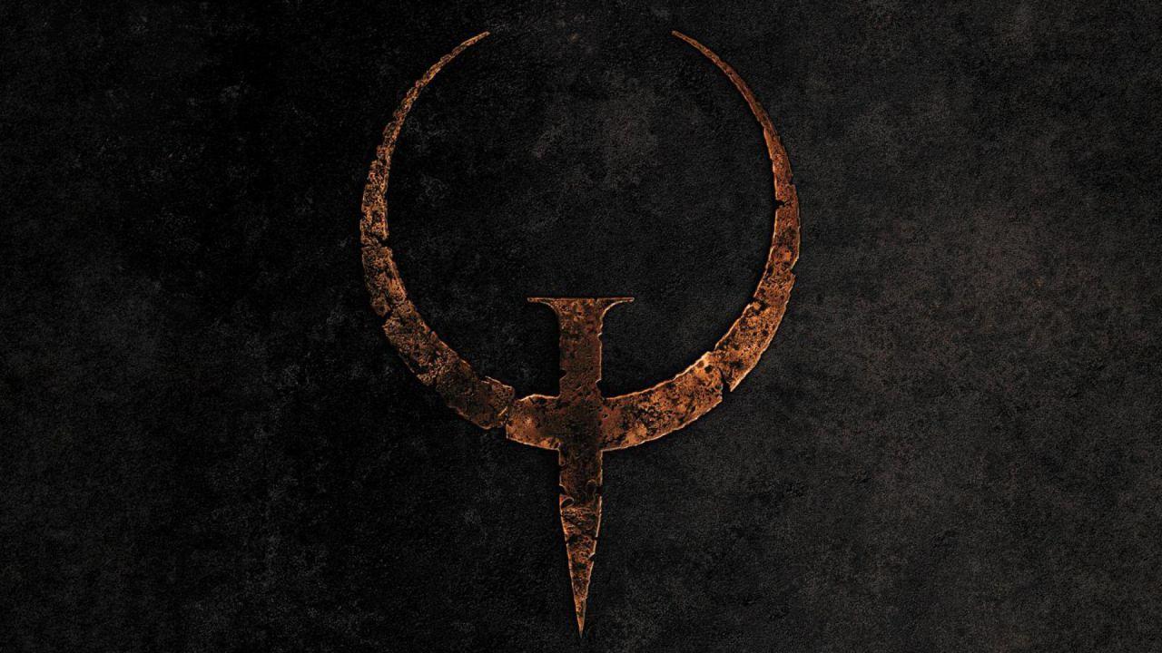 anteprima Quake: Champions