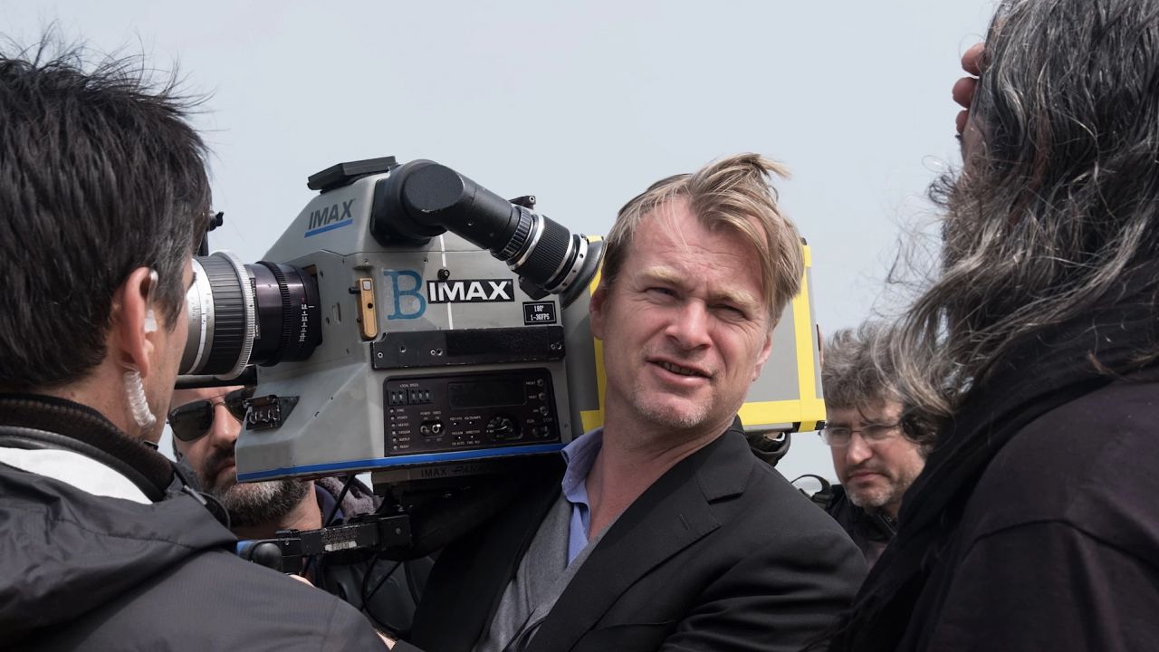 speciale Quale futuro per Christopher Nolan dopo la rottura con Warner Bros.?