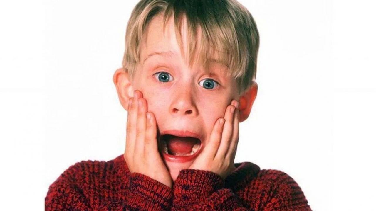 speciale Quando Hollywood è spietata: i casi Macaulay Culkin e Jake Lloyd