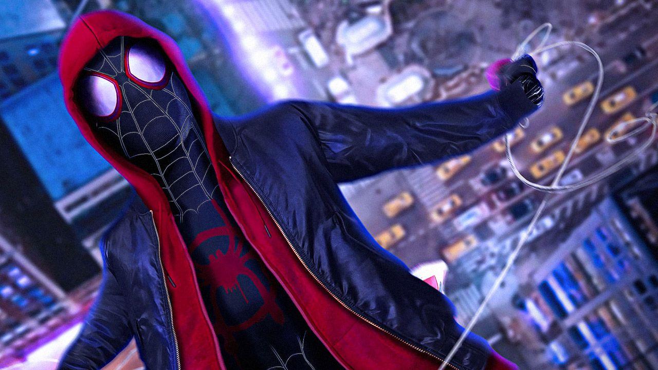 speciale Quattro cinecomic estivi da vedere e rivedere, da Thor a Spider-Man