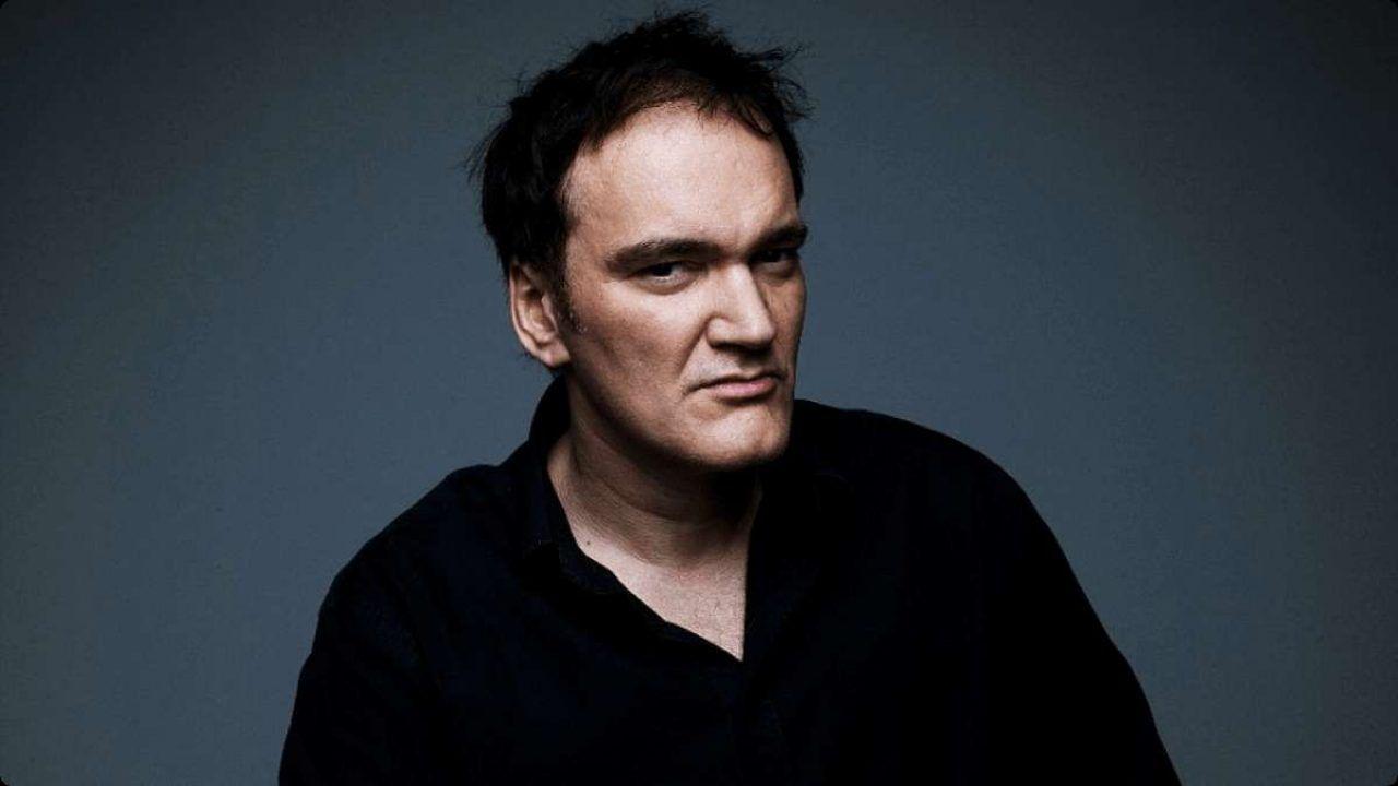 Quentin Tarantino, i 10 migliori personaggi scritti dall'autore