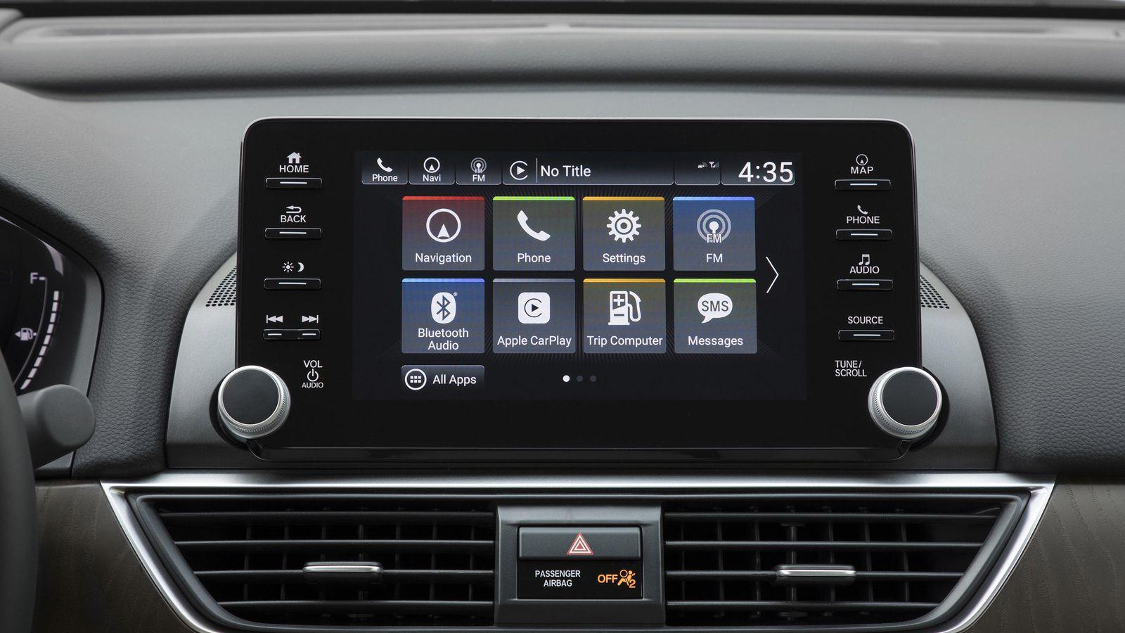 Radio DAB e DMB, la radio digitale obbligatoria che cambierà le nostre auto