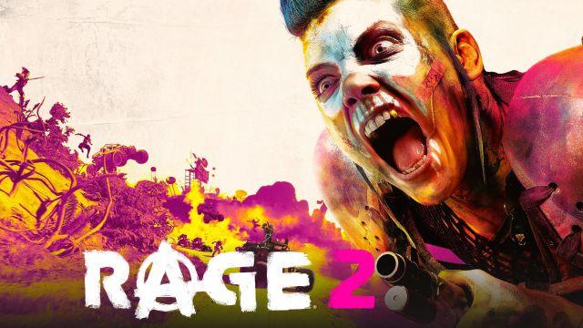 RAGE 2: Recensione del nuovo shooter di Avalanche e ID Software