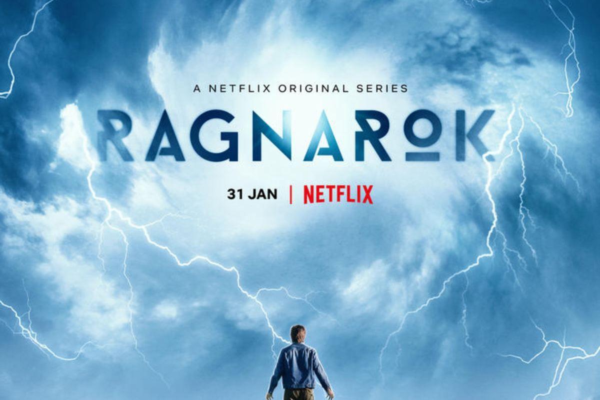 Ragnarok: prime impressioni sulla serie danese di Netflix