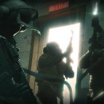 Rainbow Six Siege - Operazione Skull Rain