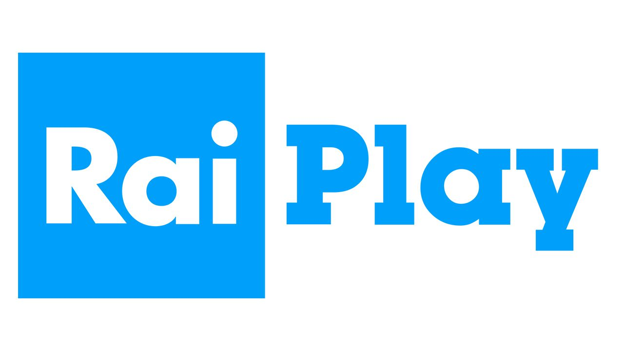 RaiPlay: l'app di streaming gratuita con film, telefilm e programmi TV