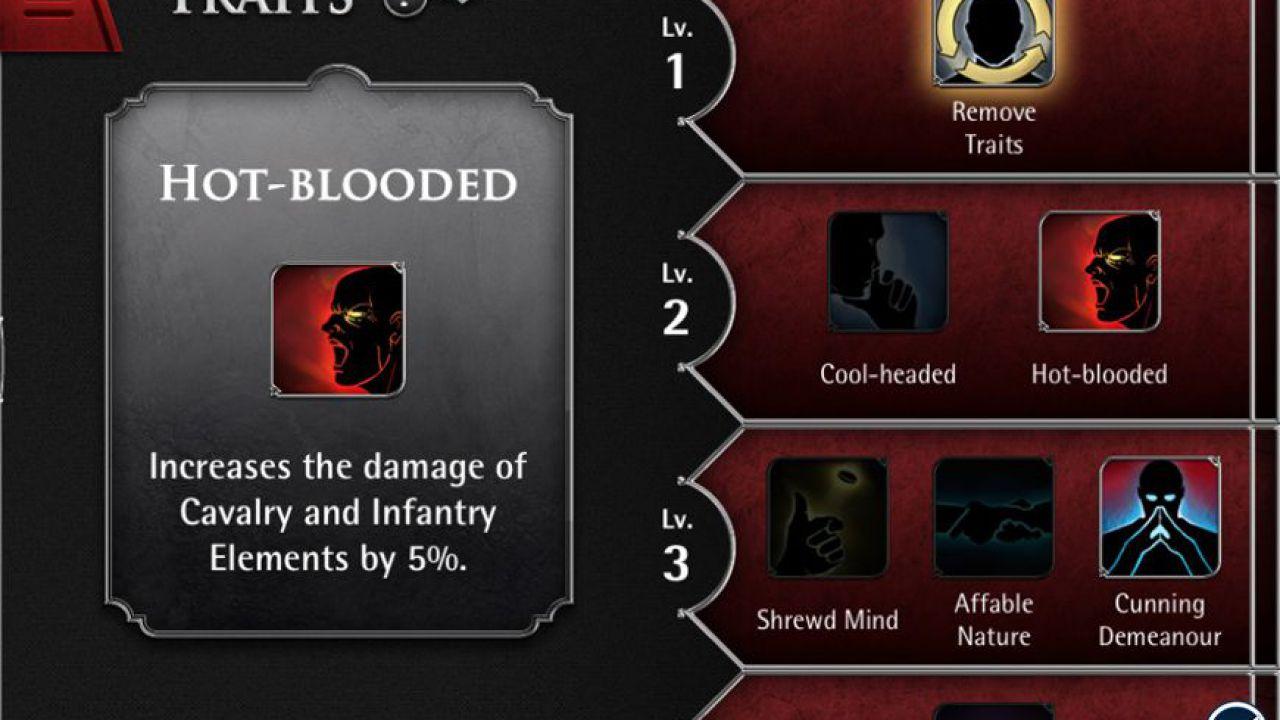 recensione Ravenmark: Mercenaries