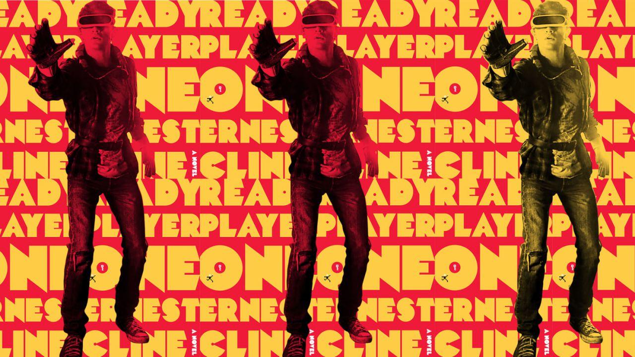 recensione Ready Player One, la recensione del romanzo di Ernest Cline
