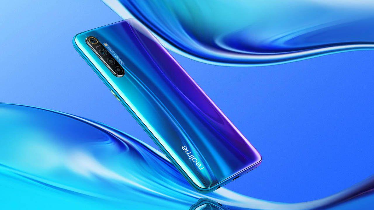 Realme X2 Recensione: il miglior smartphone sotto i 300 euro