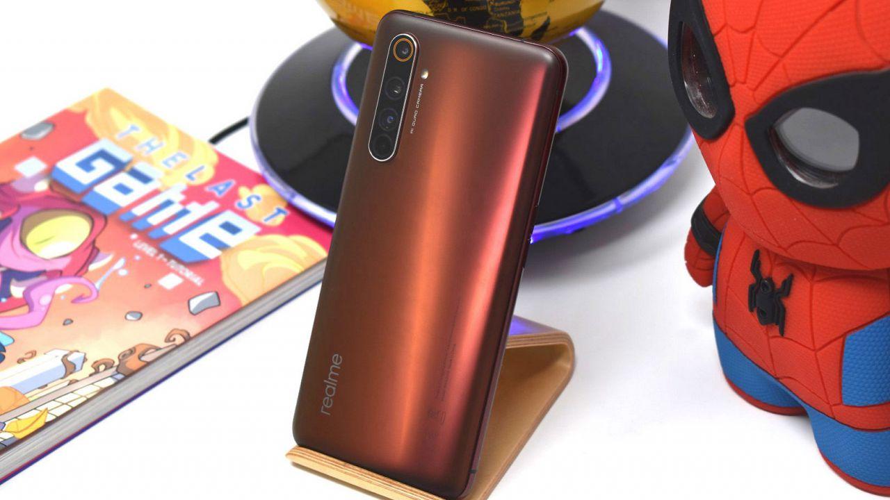 Realme X50 Pro 5G Recensione: il vero flagship killer di metà 2020