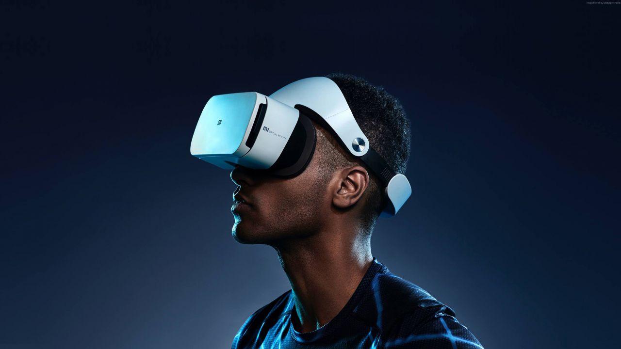 speciale Realtà Virtuale: i giochi VR più attesi del 2021