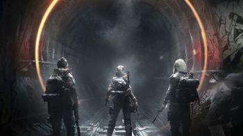 Recensione The Division DLC - Underground