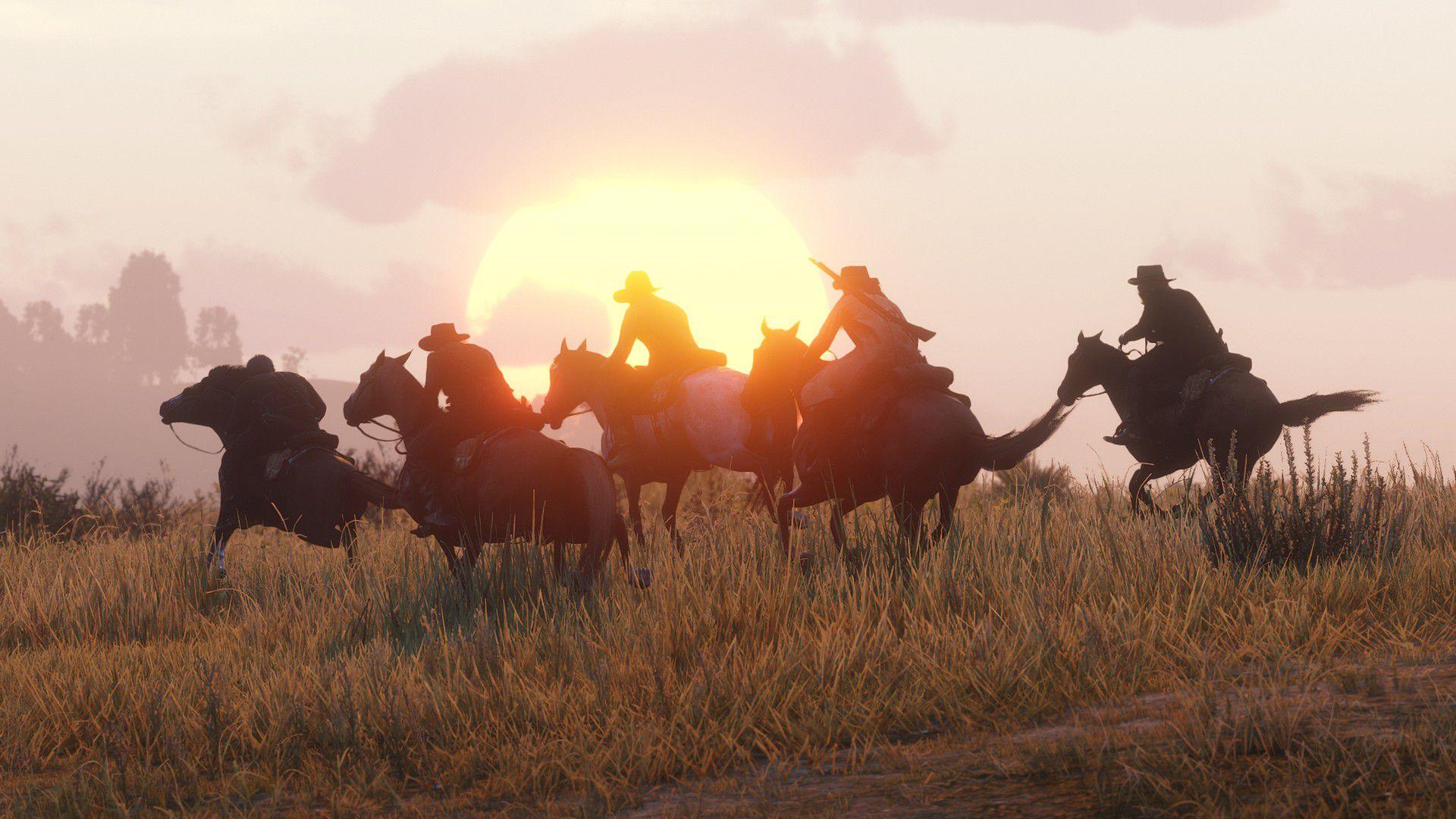 Incontri online per cowboy e Cowgirls