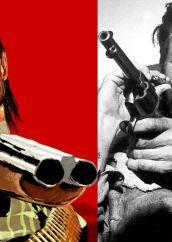 Red Dead Redemption 2: Guida per sopravvivere all'Hype, ecco i dieci migliori film Western