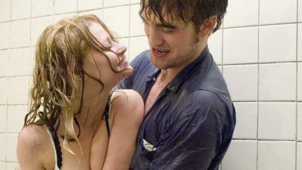 recensione Remember Me, recensione del film con Robert Pattinson