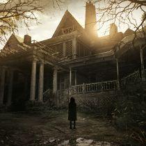 Resident Evil 7, abbiamo provato la nuova demo
