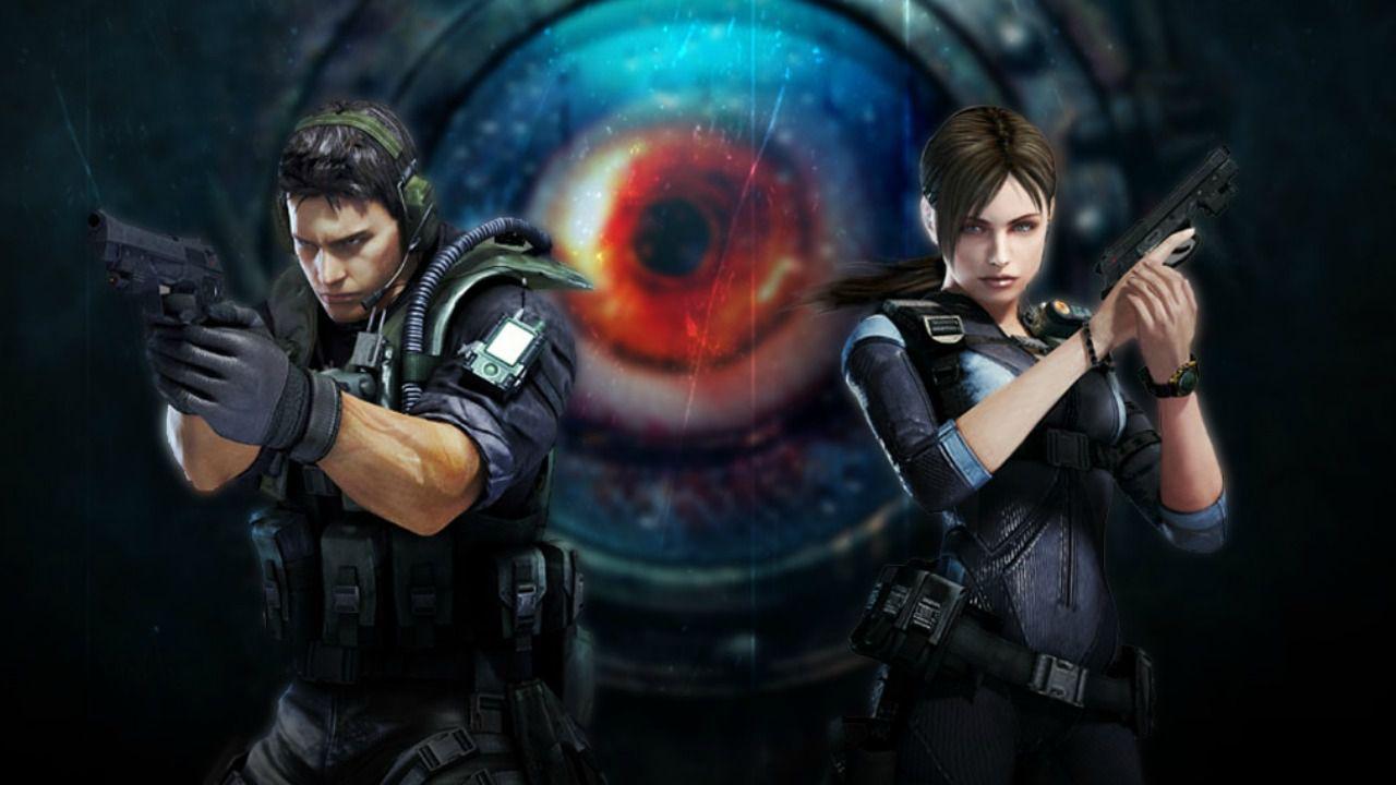 recensione Resident Evil Revelations 1 & 2 Recensione: l'orrore arriva su Nintendo Switch