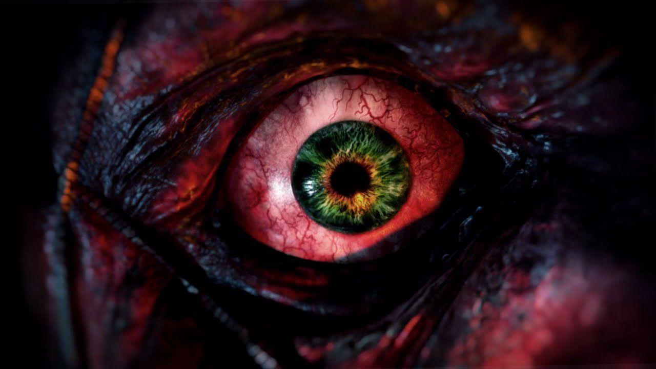 recensione Resident Evil Revelations 2