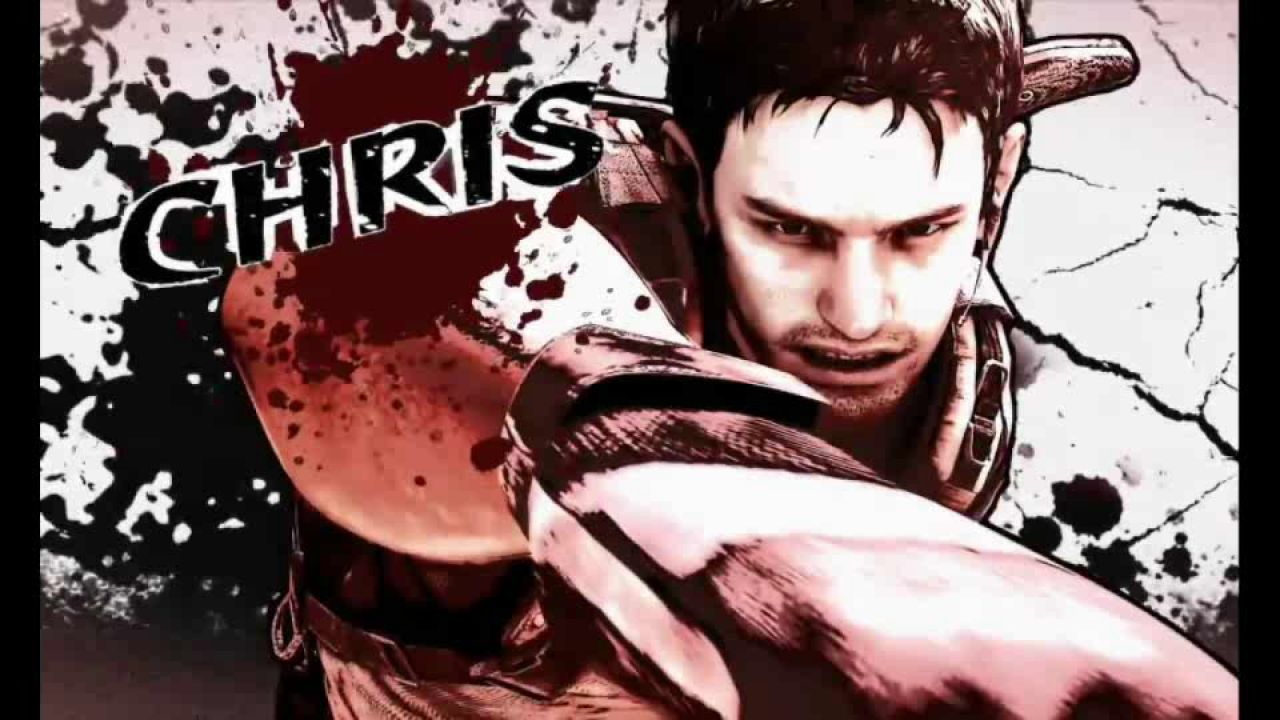 recensione Resident Evil: The Mercenaries 3D
