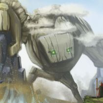 Reus: Recensione della versione PlayStation 4