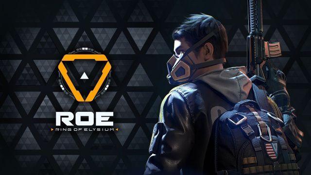 Ring of Elysium: il Battle Royale di Tencent che sfida PUBG e Fortnite