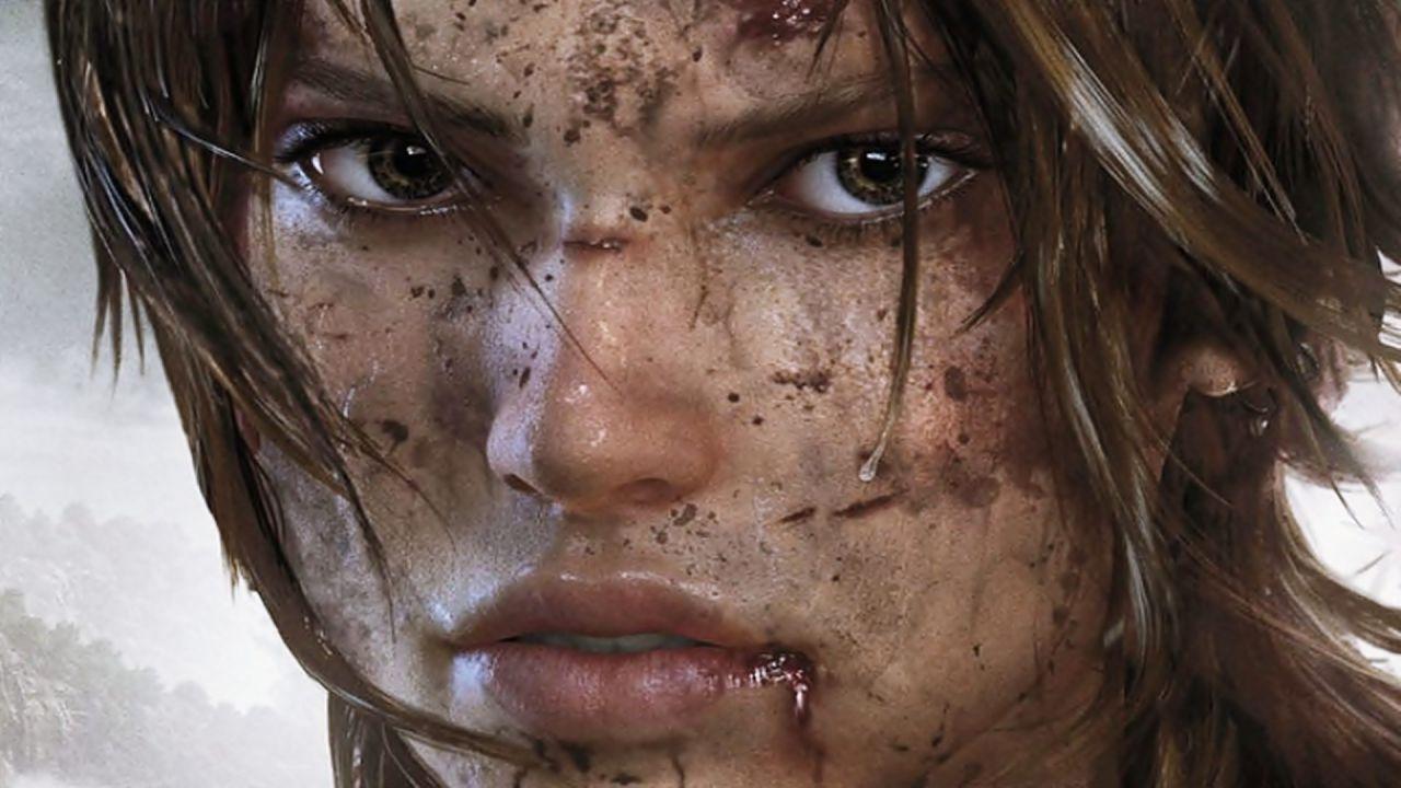 recensione Rise of the Tomb Raider PC