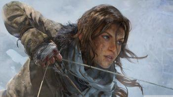 Rise of the Tomb Raider, la recensione della versione Playstation 4