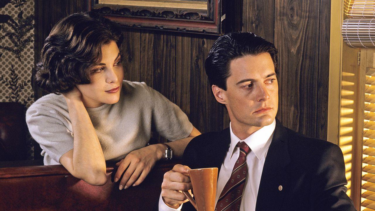 speciale Ritorno a Twin Peaks: l'agente Cooper come Ulisse nella mitologia di David Lynch