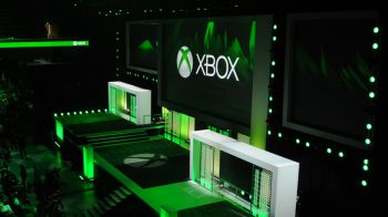 Road to E3 2016: Microsoft