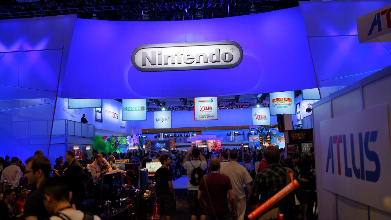 speciale Road to E3 2016: Nintendo