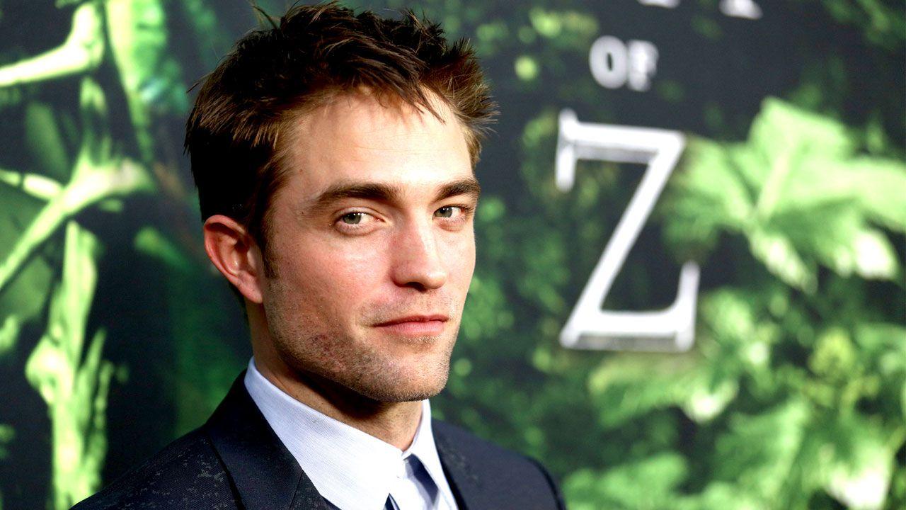 speciale Robert Pattinson: 5 ruoli cult del co-protagonista di Civiltà Perduta